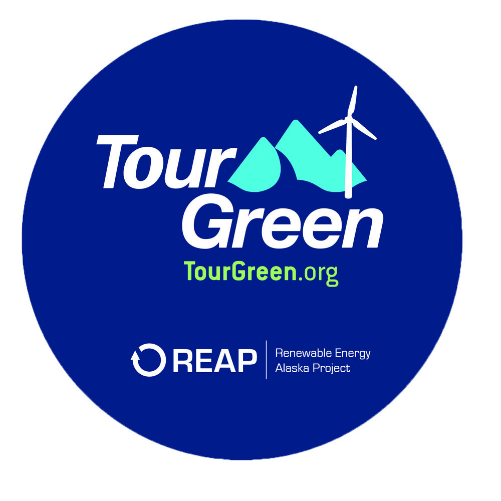 TourGreenLogoButton.jpg