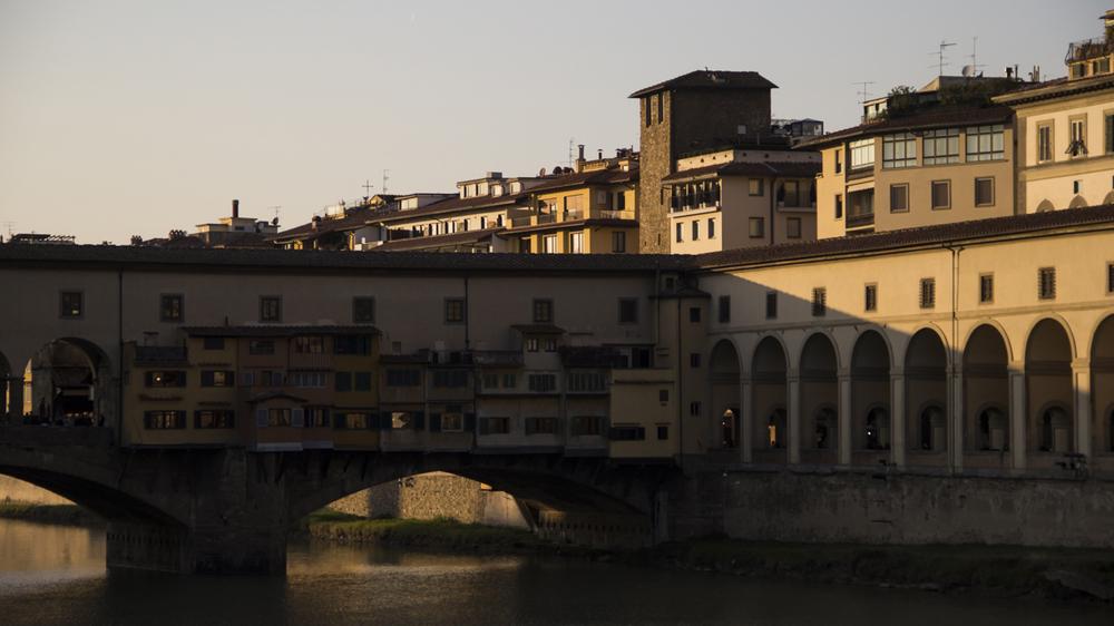 Quest'Arno! Quest'Arno!