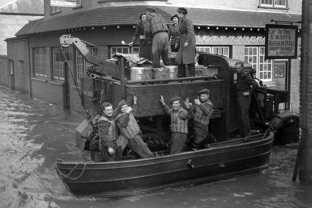 1947-maidenhead.jpg