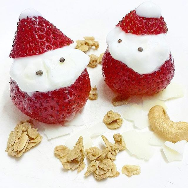 Merry Christmas นะครับทุกๆ คน 🎅🏼🎄 ขอให้ทุกๆ คนมีความสุขกับคนที่คุณรักในวันนี้นะครับบ . มีความสุขกันมากๆ นะครับบ ใครที่เดินทาง ก็ระมัดระวัง และเดินทางปลอดภัยกันนะครับบ . ขอบคุณรูปสวยๆ น่ารักๆ จากคุณ @beamythepiglet นะครับบ 🙏🏼🐮🙏🏼🐮