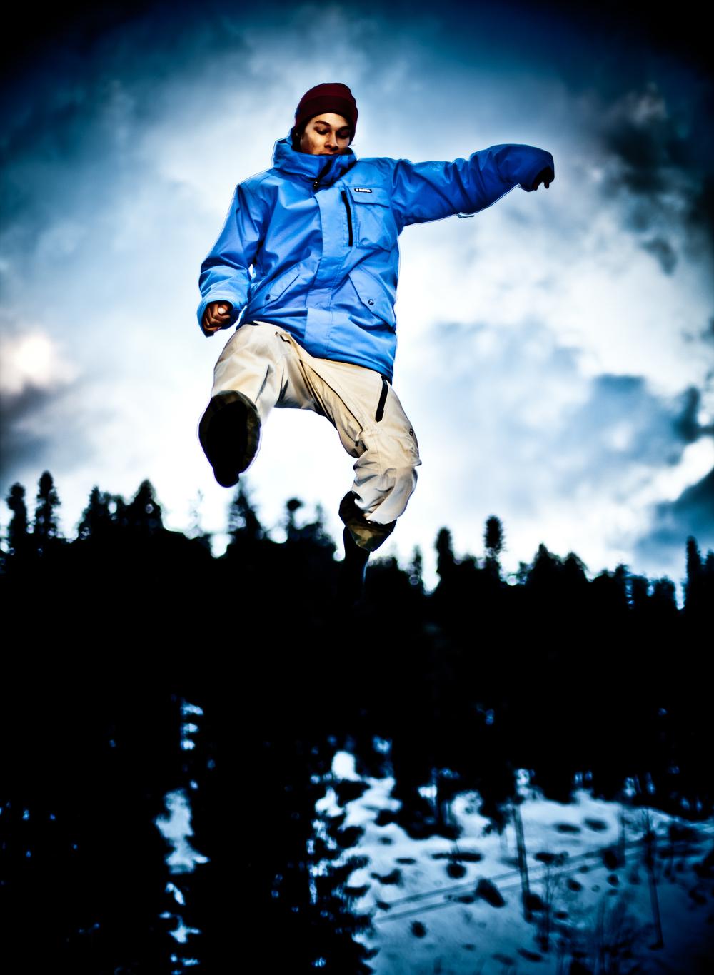 week-9---aprs-ski_15440509207_o.jpg