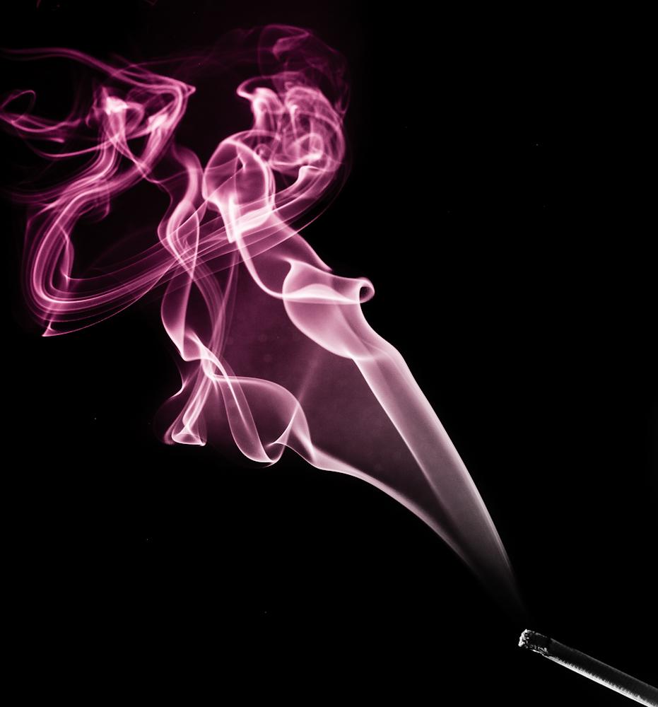 week-11---smoke_15439883839_o.jpg