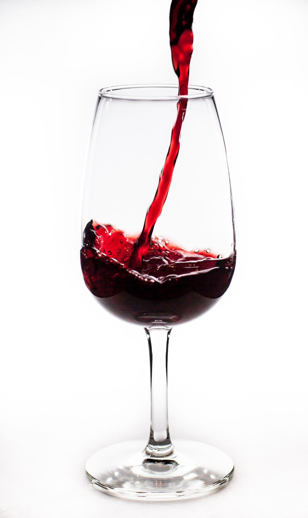 week-15---red-wine_15623873891_o.jpg