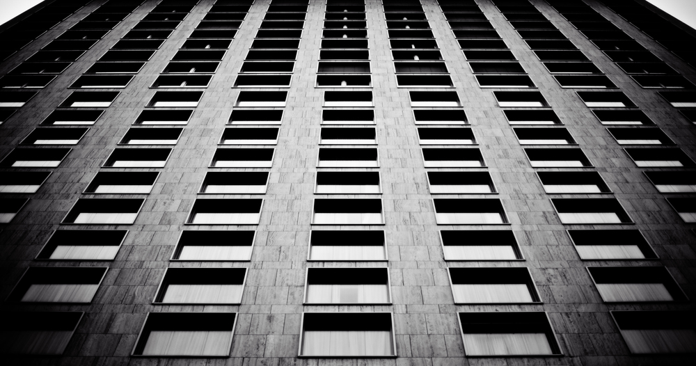 week-30---hotel-renaissance_15006251073_o.jpg