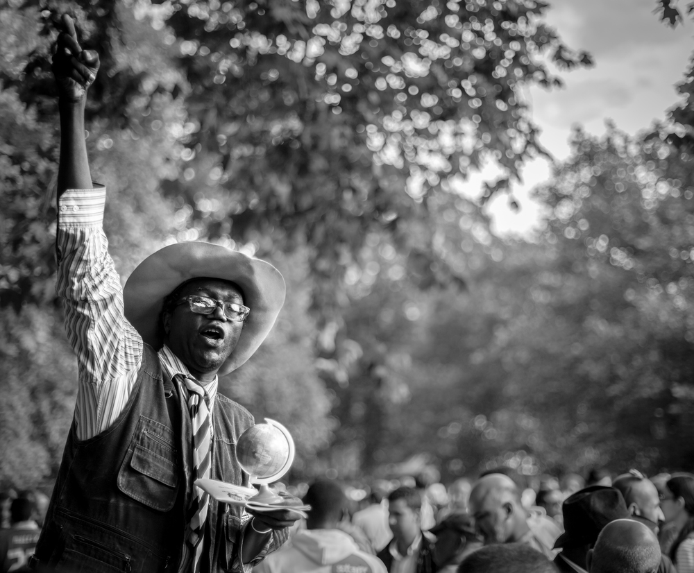 week-34---speakers-corner_15439712579_o.jpg