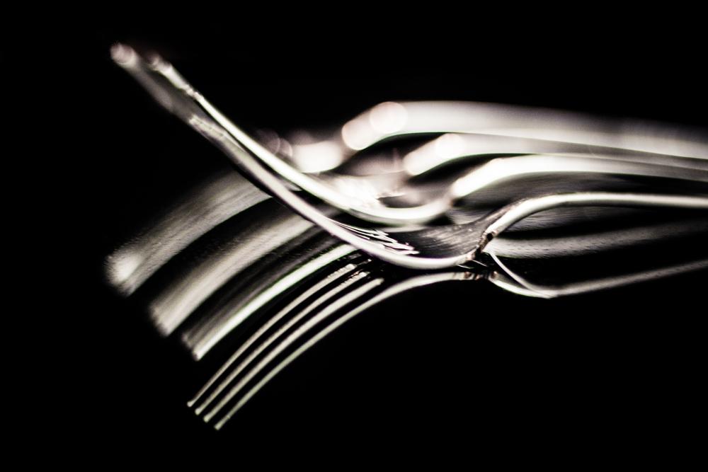 week-46---forks_15440518087_o.jpg