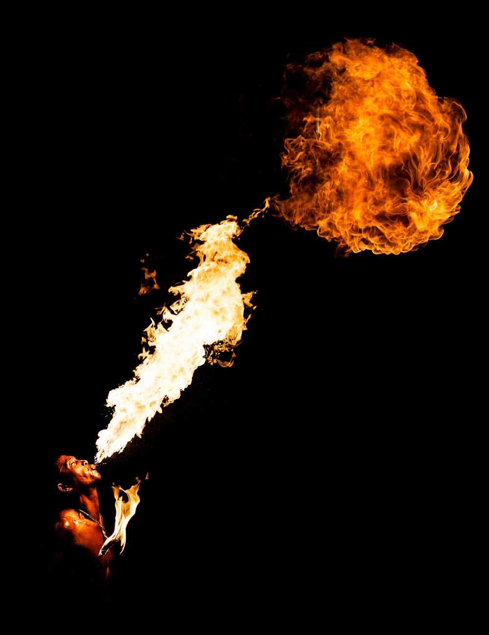 week-47---firestarter_15602663196_o.jpg
