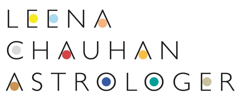 Leena Chauhan Astrologer Logo.png