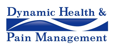 Dynamic Health & Pain Management logo