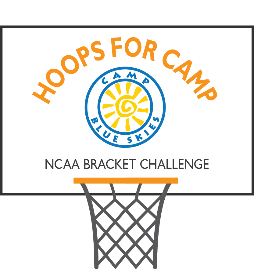 Hoops final copy.png