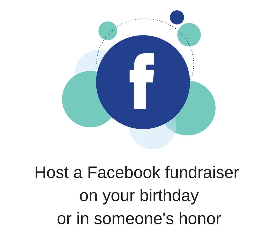 CBS Facebook fundraiser (1).png