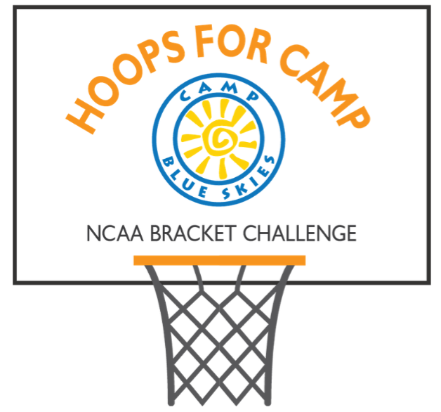 hoops for camps - Edited.png