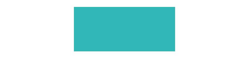 firemark-logo.png
