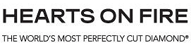 hof-logo3.jpg
