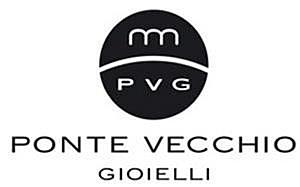 PonteVecchioGioielli_logo.jpeg