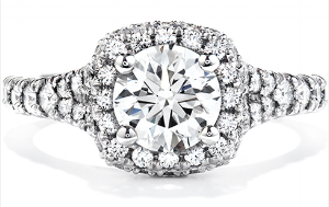 Acclaim-Engagement-Ring-1.png