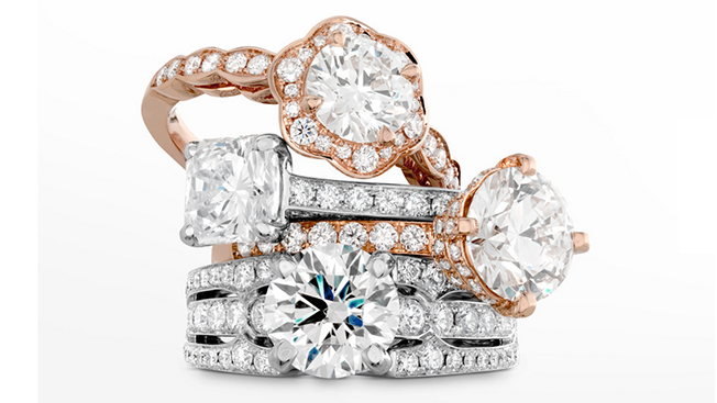 hearts-on-fire-diamond-hed-2015.png