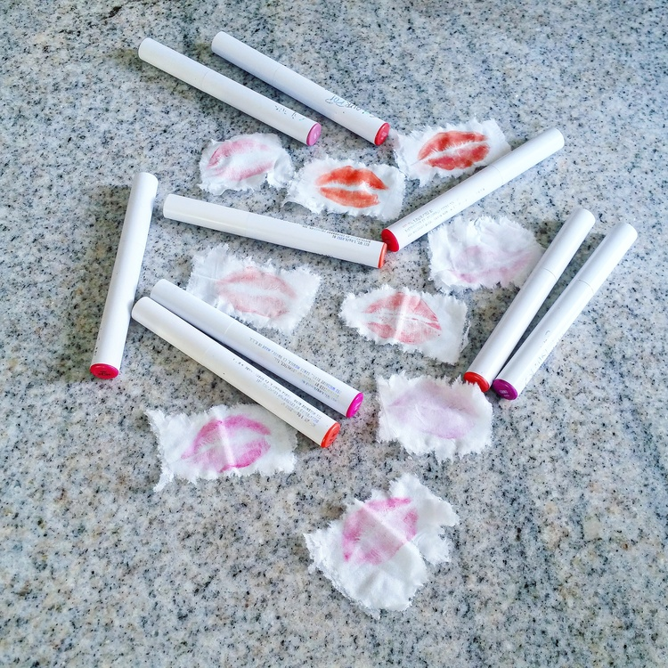 Review: ColourPop Lippie Stix