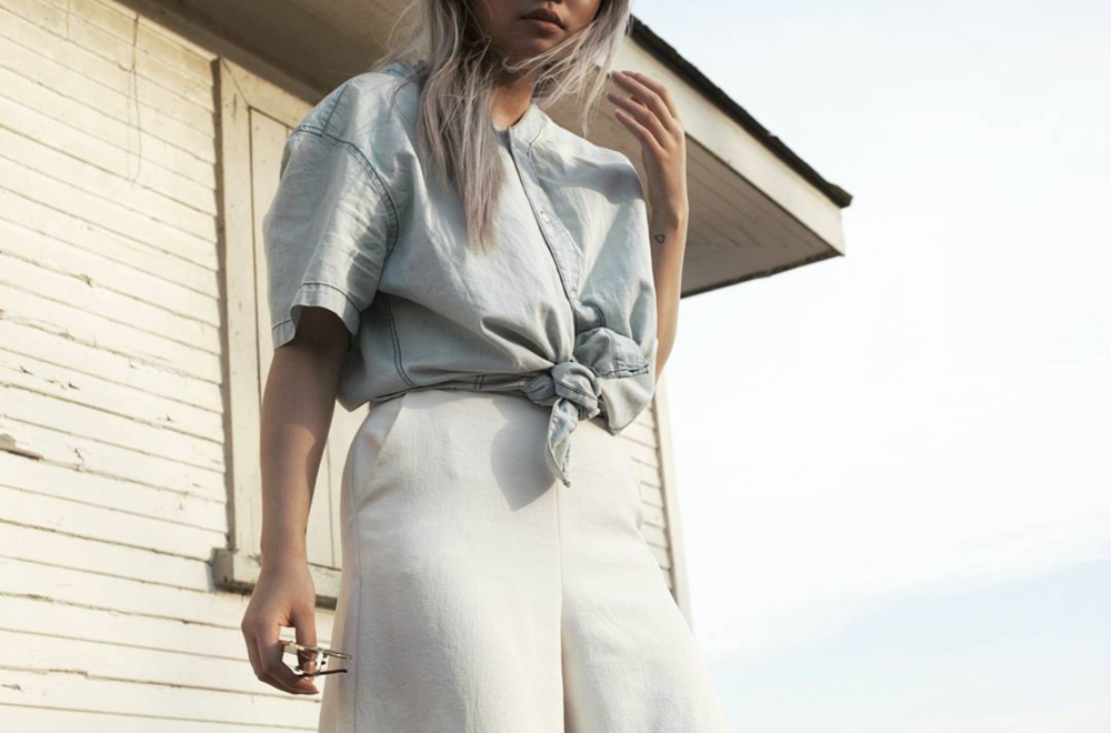 Denim Top_White Culottes4.png