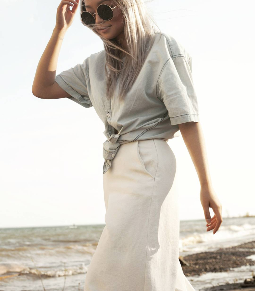 White Culottes_Denim Top7.png