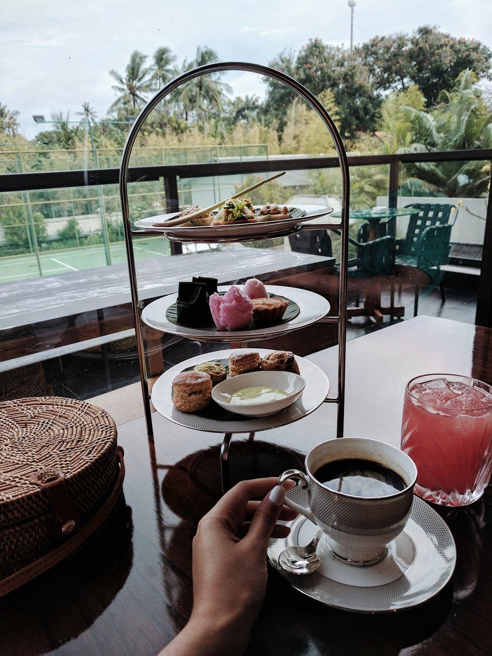 Sofitel High Tea.jpg