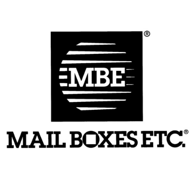 mail boxes etc.jpg