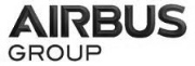 Airbus Group .jpg