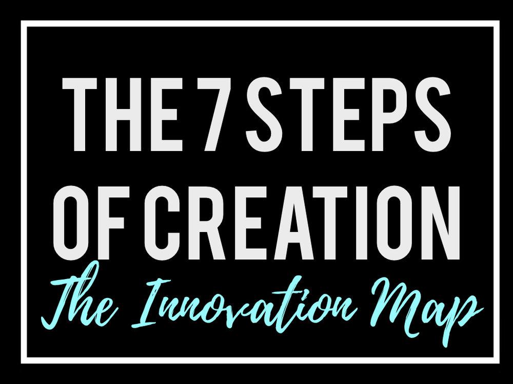 7 Steps of Creation.001.jpeg
