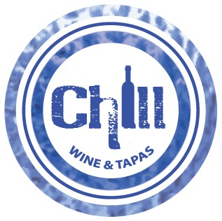 Chill Wine Bar