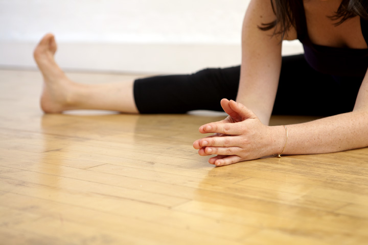 - thursdaysHATHA yoga: 5.30PM -6.45PM Bristol CIty YogaExplore mindful movement, calming breath practices and relaxation in this class for beginners.Available on Move GB (under Bristol City Yoga) or as drop from from £10 (£8 concessionary).