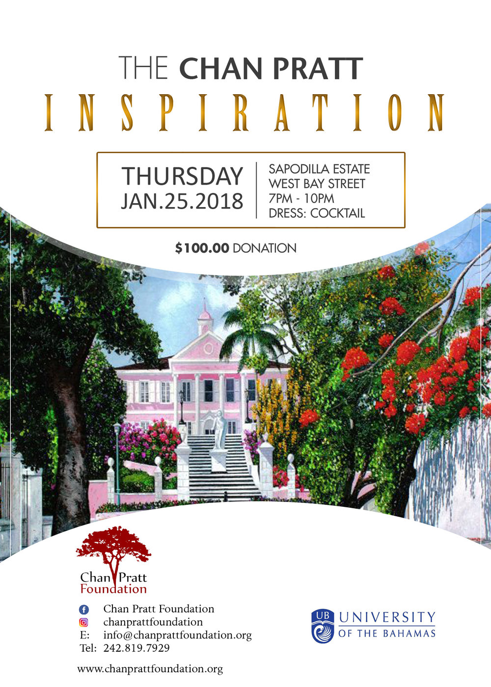 The Chan Pratt Inspiration - 5 x 7 Flyer2.jpg