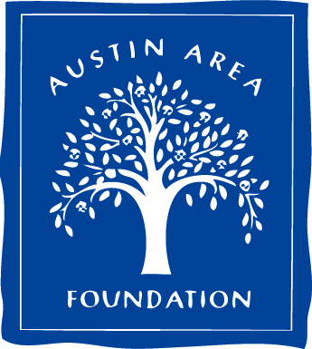 austin area foundation logo.jpg