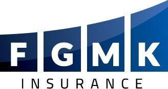 FGMK medium logo.jpg