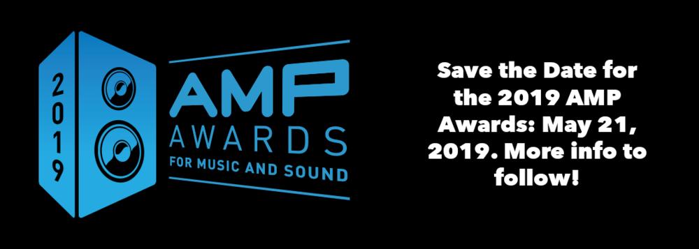 AMP Logo Banner.png