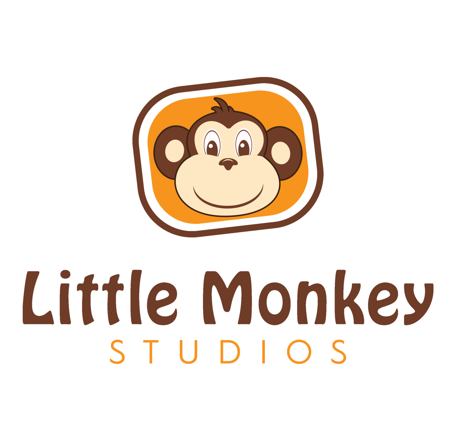 Little Monkey Studios