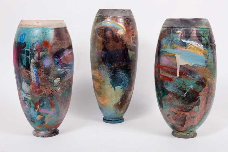 3-pots2011-1.jpg