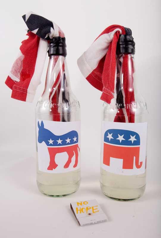 political2011.jpg