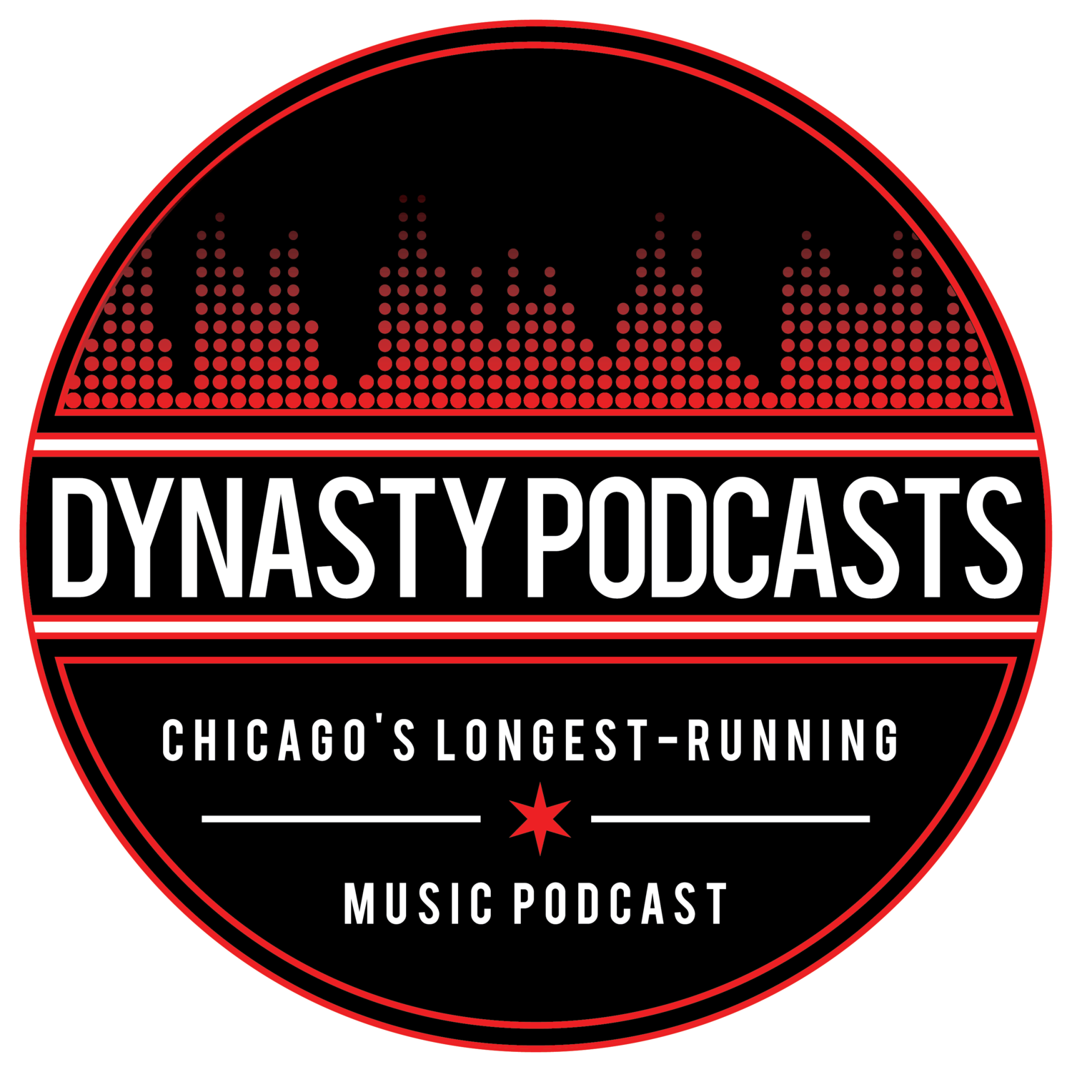 Dynasty Podcasts