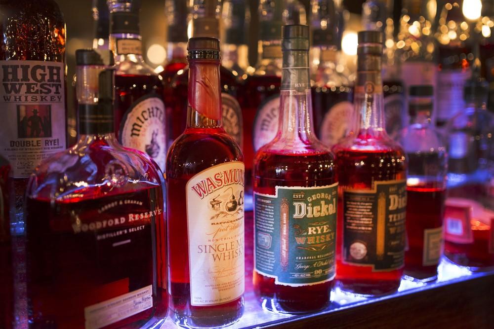 LiquorShelf.jpg