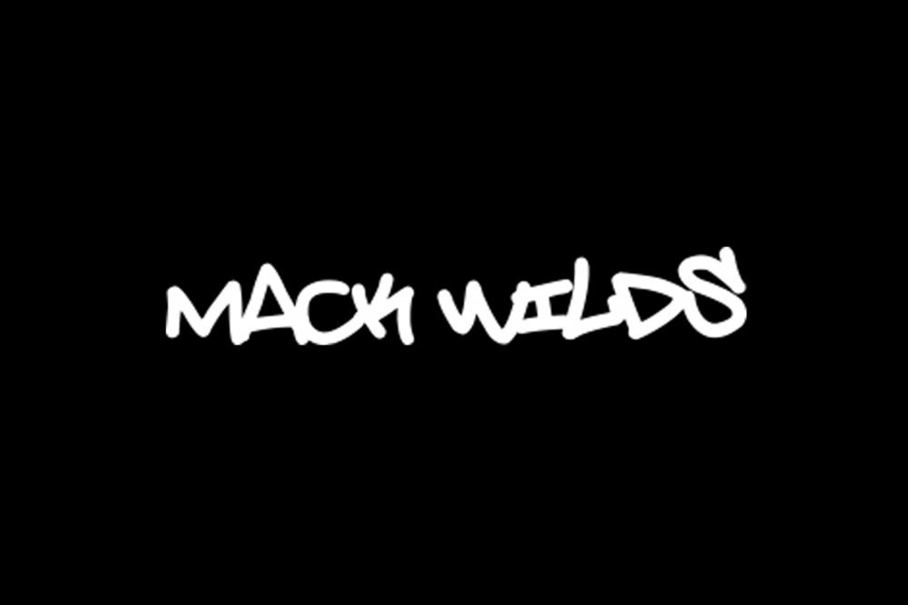 MackWilds.png