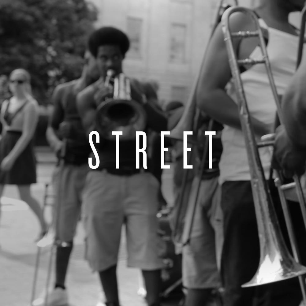 Street_Thumb.jpg