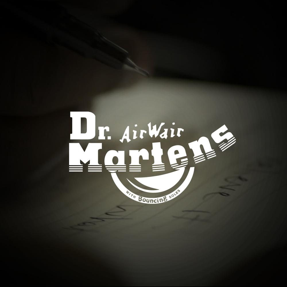 Dr_Marten_Thumb.jpg