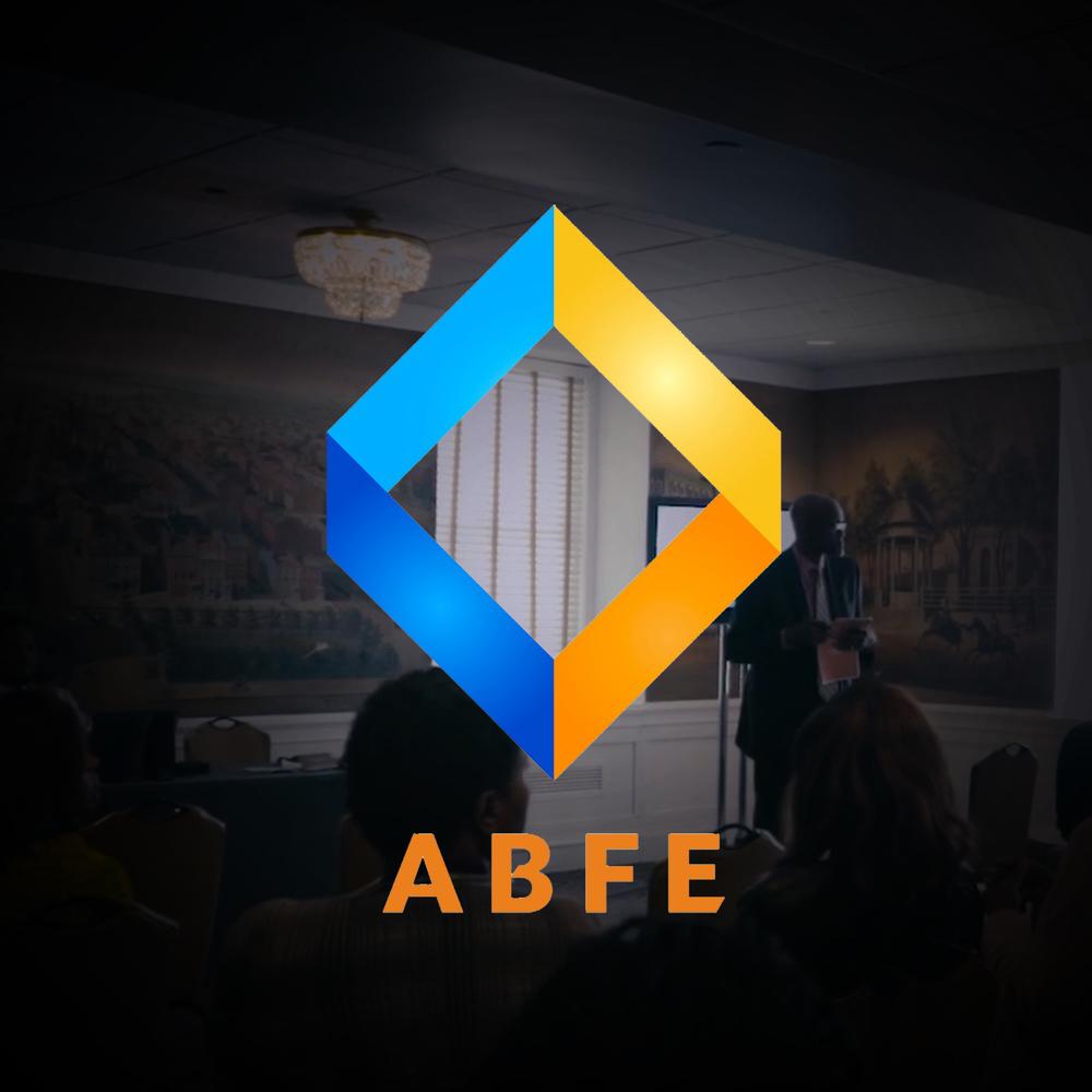 ABFE_Thumb.jpg