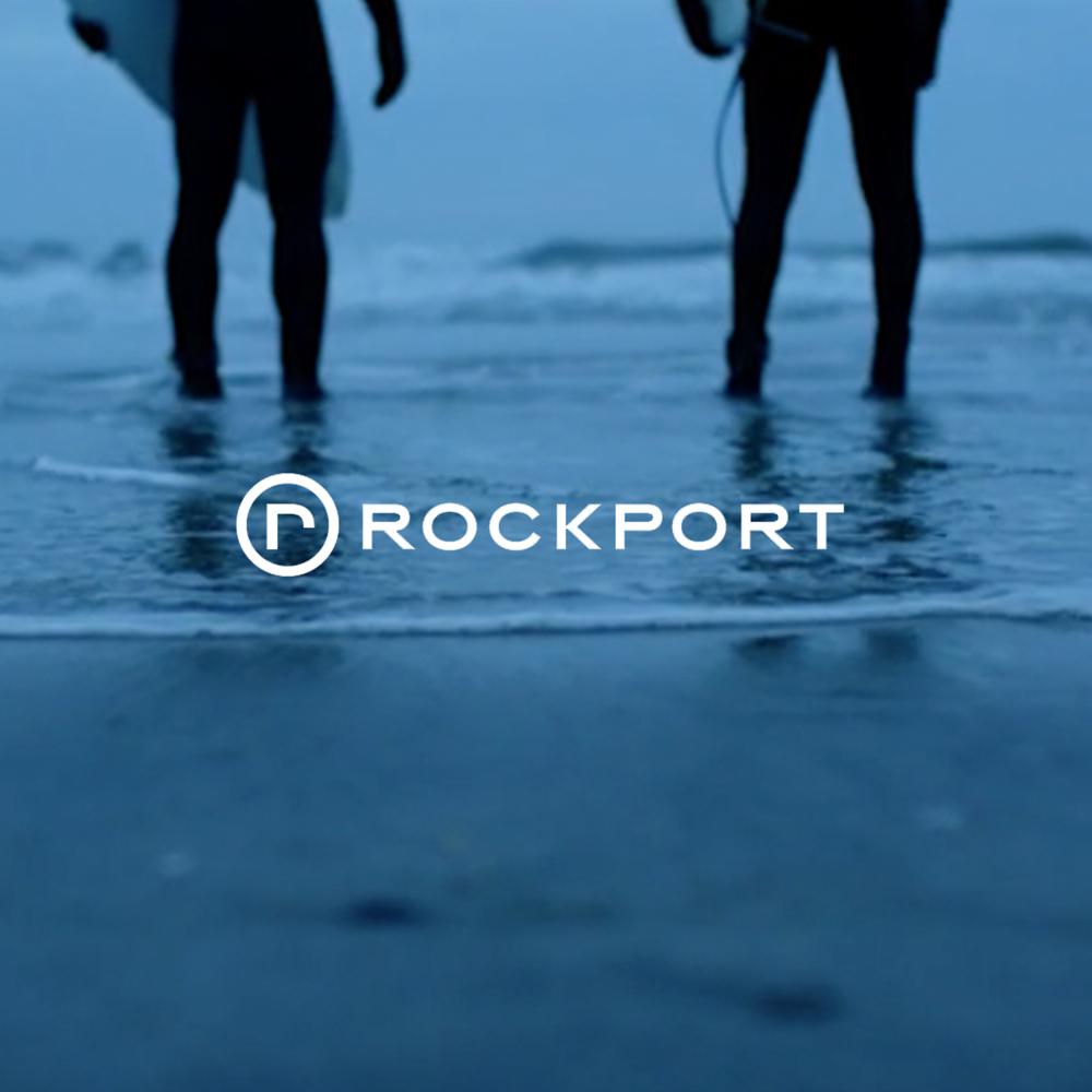 Rockport_Thumb.jpg