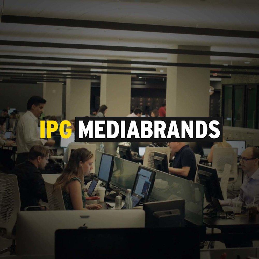IPG thumb.jpg