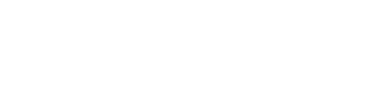 Beyond Production House