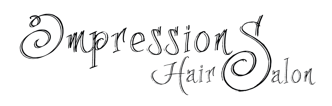 Impressions Hair Salon
