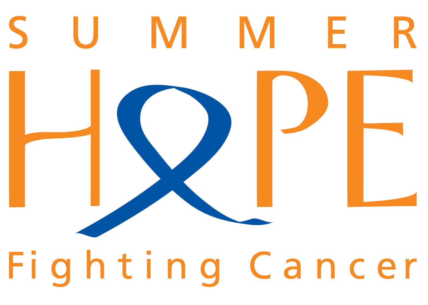 The Summer Hope Foundation