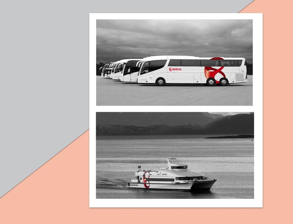 Boreal-buss&båt.jpg