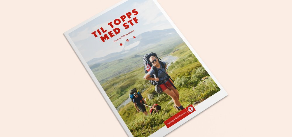 Bifold Brochure Mockup_2.jpg